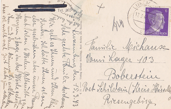 postkarte6